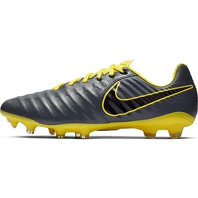 Nike Legend 7 PRO Fg, Scarpe da Calcio Uomo: Amazon.it
