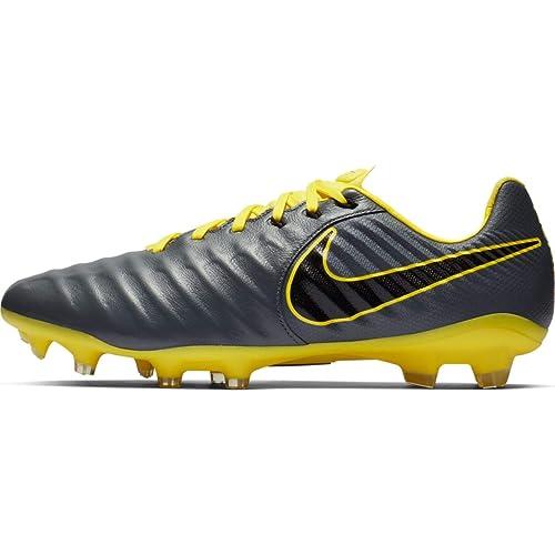 Legend Da 7 FgScarpe Pro UomoAmazon Nike Calcio itE Borse UzMVqpS