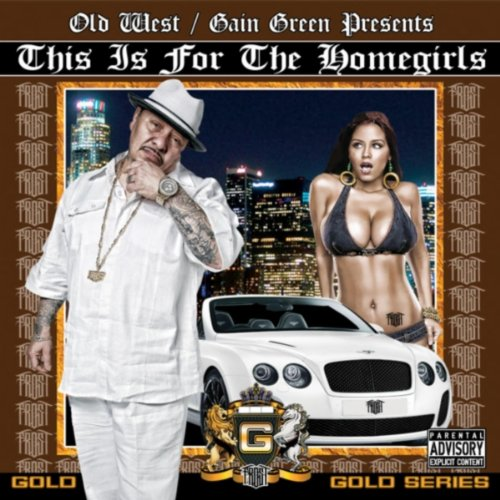 Dance all night (feat. Problem) by baby bash on amazon music.