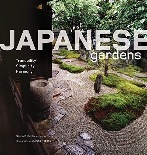 Cheap  Japanese Gardens: Tranquility, Simplicity, Harmony