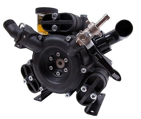 Amazon hypro d503 diaphragm pump 9910 d503 home improvement hypro d503 diaphragm pump 9910 d503 ccuart Choice Image