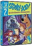 """Afficher """"Scooby-doo ! n° Saison 1 volume 2 Mystères associés"""""""