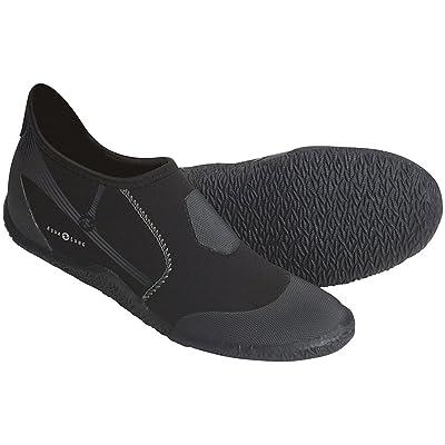 Aqua Lung Deep See 3/5mm Men's Polynesian Boots | Boots