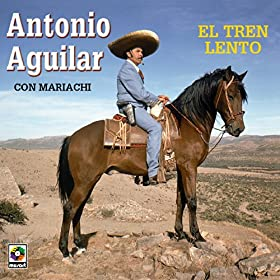 from the album el tren lento march 8 2001 format mp3 be the first