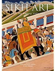 The Sikh Art: From the Kapany Collection