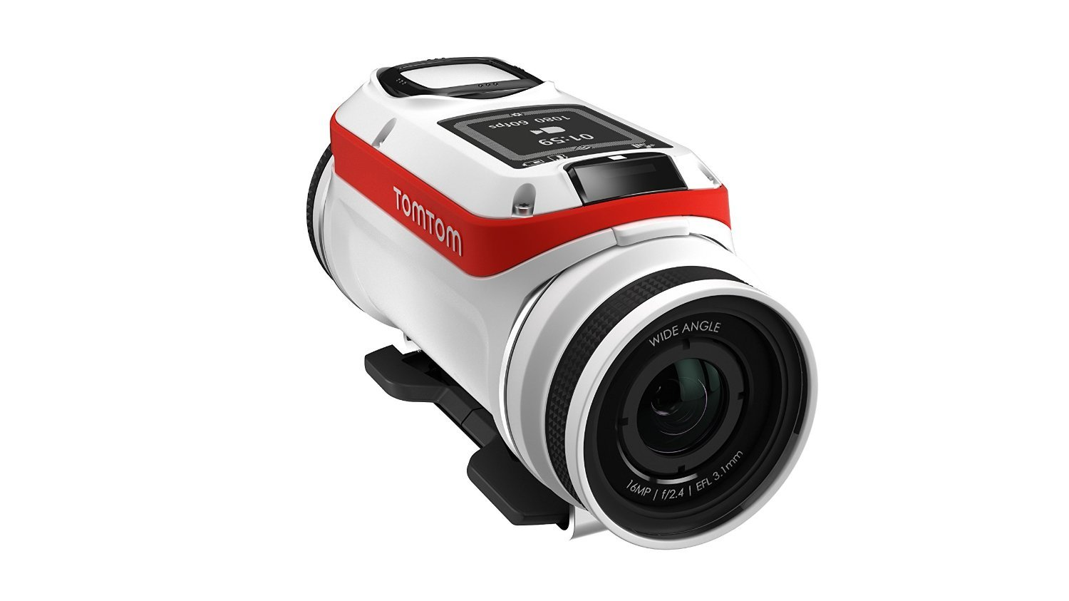 Bandit Action Camera - 61ge7mYedrL - Bandit Action Camera