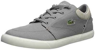d129d1153cc1 Lacoste Men s Bayliss Sneaker