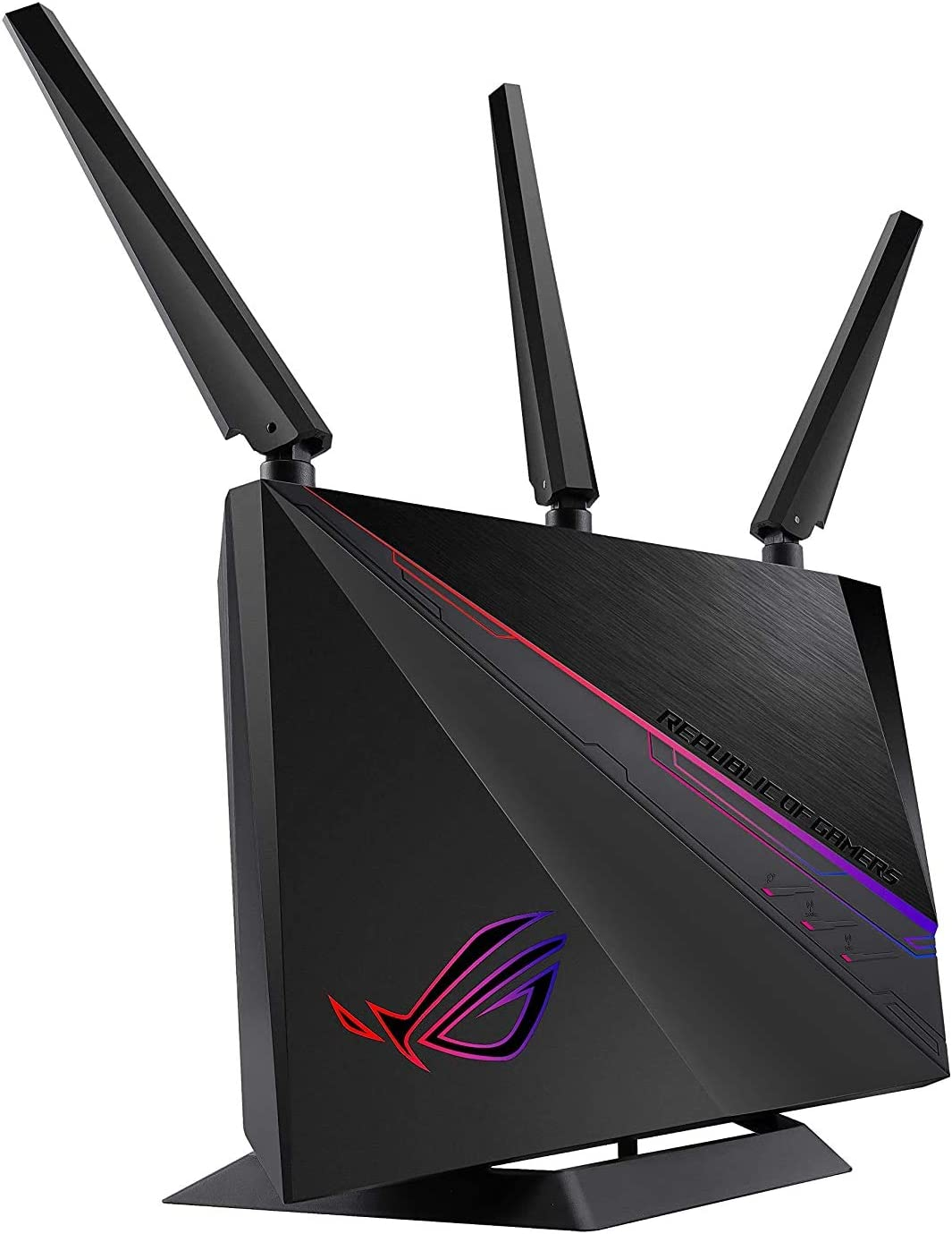 Best Routers For Data Network