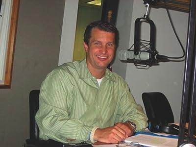 Scott B. Lancaster