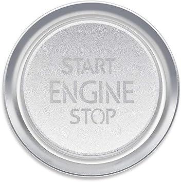 Beasteel 264468 4666153AC CRP44A Steel Engine Oil Pan with Drain Plug Fits 07-11 Wrangler
