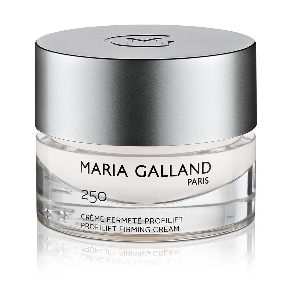 Maria Galland Profilift Firming Cream 250 50ml/1.7oz