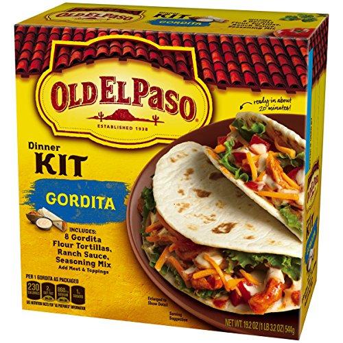 old-el-paso-gordita-dinner-kit-192-ounce-pack-of-6-