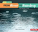 From River to Raindrop: The Water Cycle (Start to Finish)