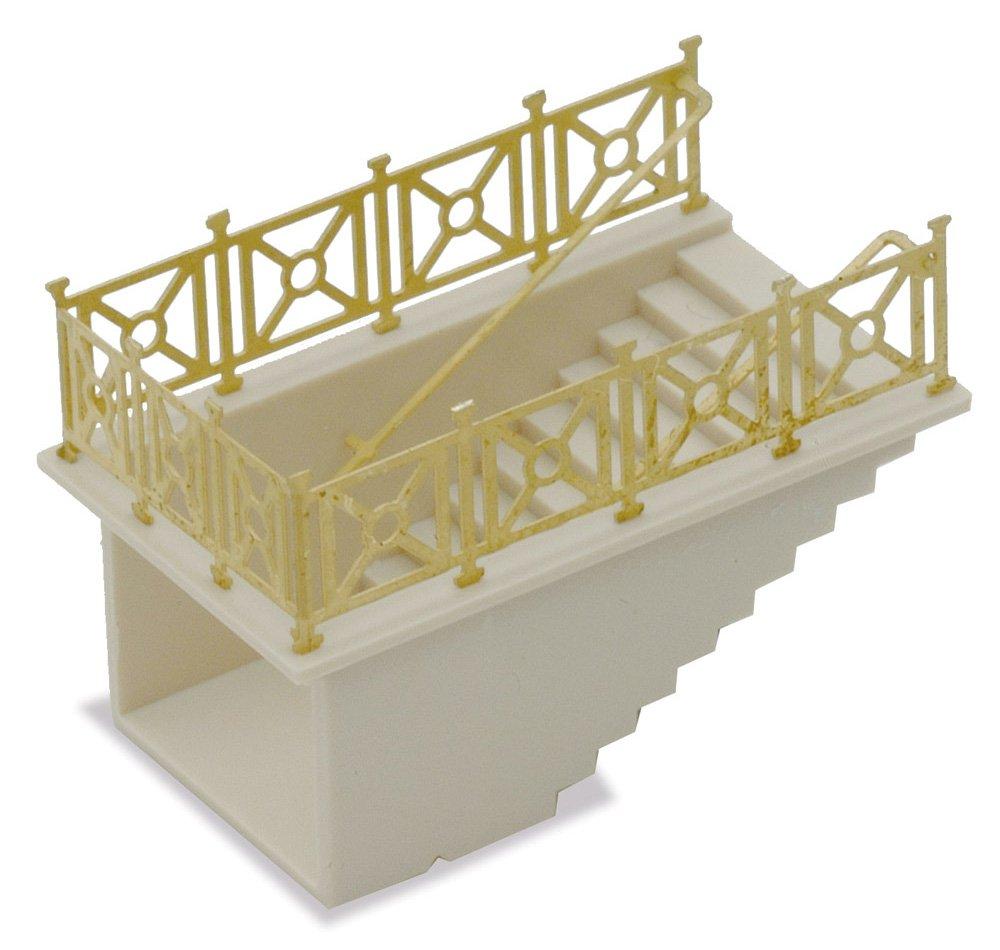 Peco NB-28 Platform Edging Stone