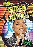 Queen Latifah, Michou Kennon, 1433948087