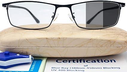 FRAMES anti glare Computer Gamer gaming Glasses Anti Radiation SUNGLASSES Clear