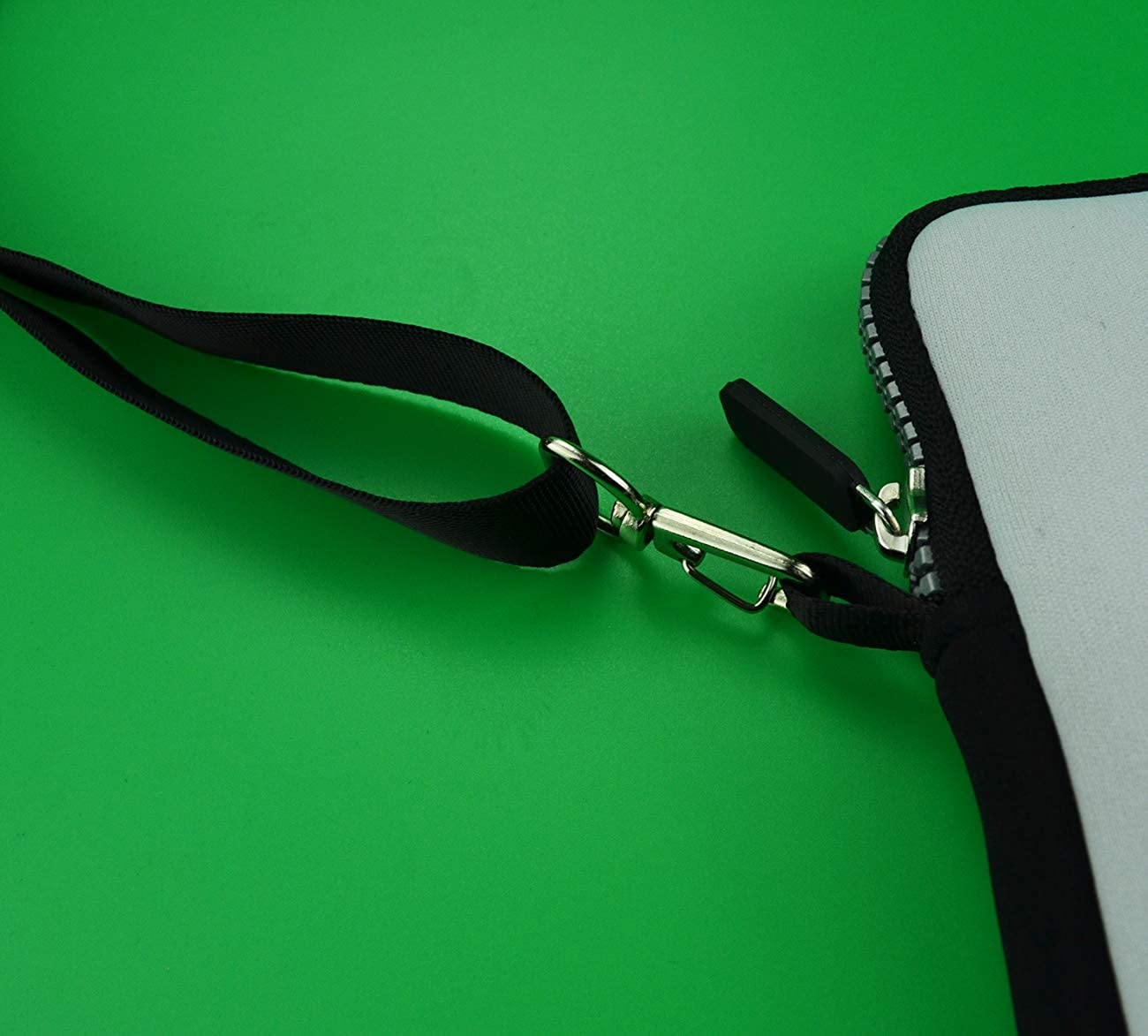 Iphone Hip Pop Multifunctional Big Tiger Holder For 6 Inch Cell Phones with Adjustable Shoulder Strap Storage Organizer Wristlet Convertible Bag