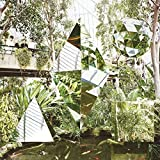 New Eyes by Clean Bandit (2015-02-20)