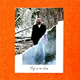 #2: Man of the Woods