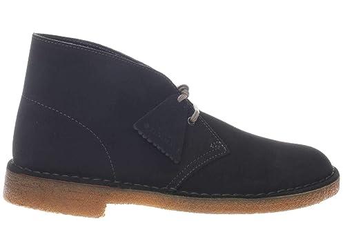 Clarks Desert Boot Herren Stiefel