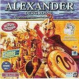 Alexander der Grosse - Die großen Schlachten der A