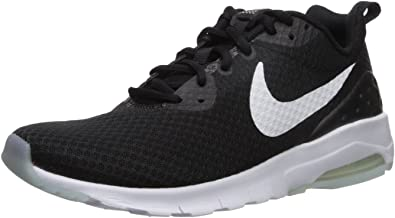 designer fashion detailed look first rate Nike WMNS Air Max Motion LW, Chaussures de Running Femme: Amazon ...