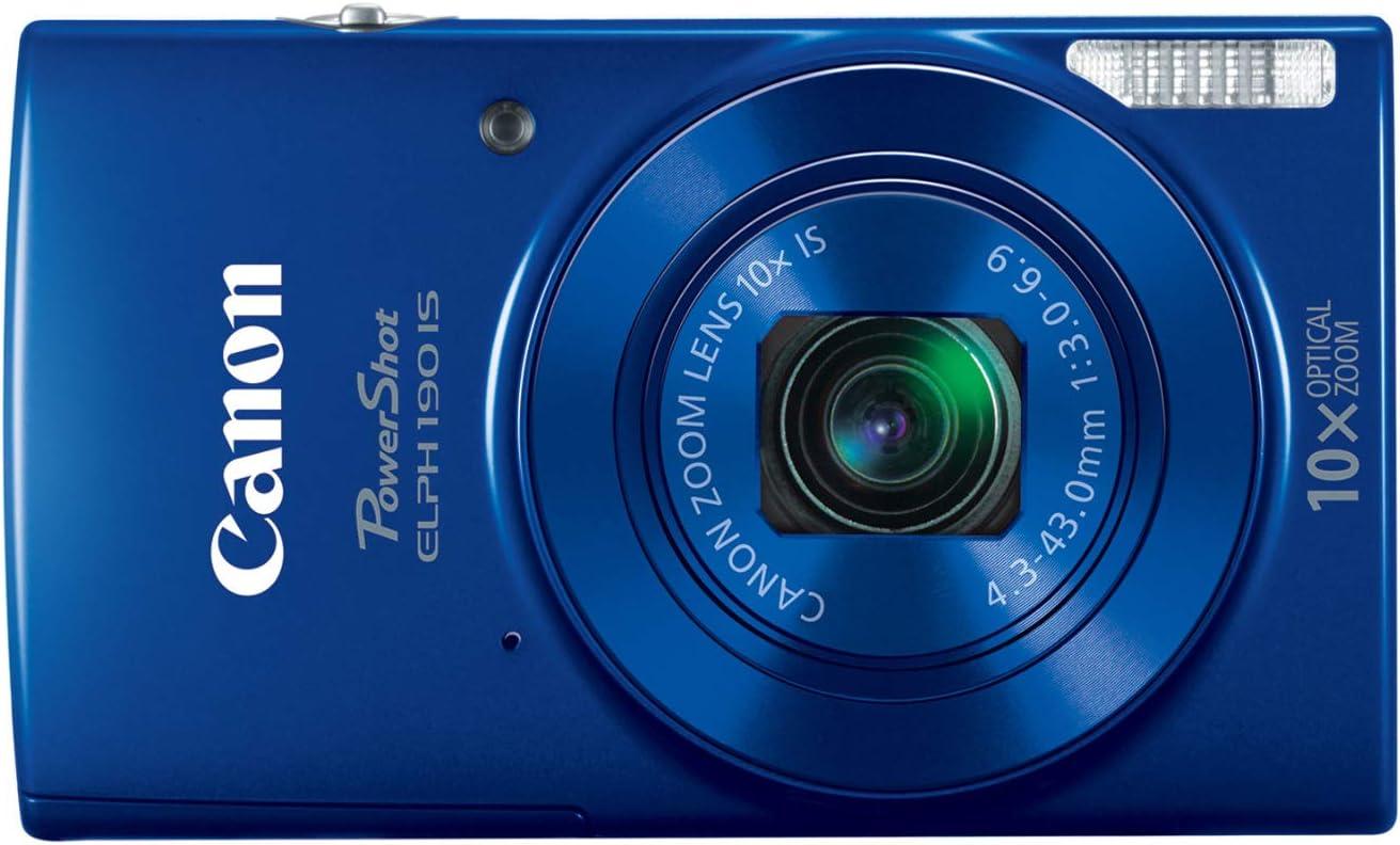 best digital cameras under 300