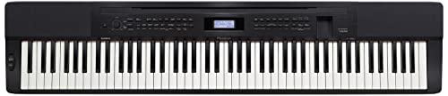 Casio PX350 BK 88-Key Privia Digital Piano