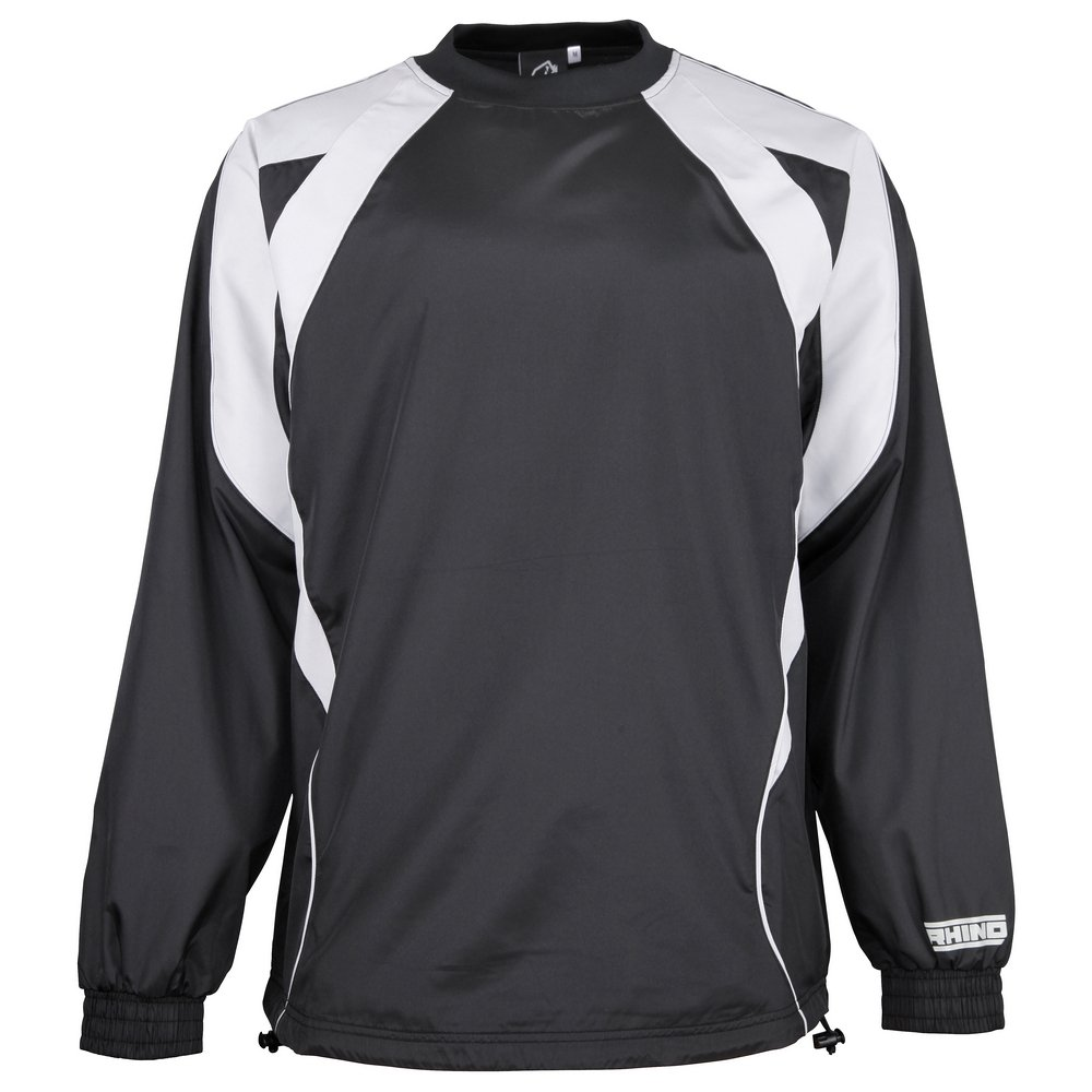Rhino Rhino Storm Training Top