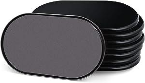 Ezprotekt Furniture Sliders 9-1/2