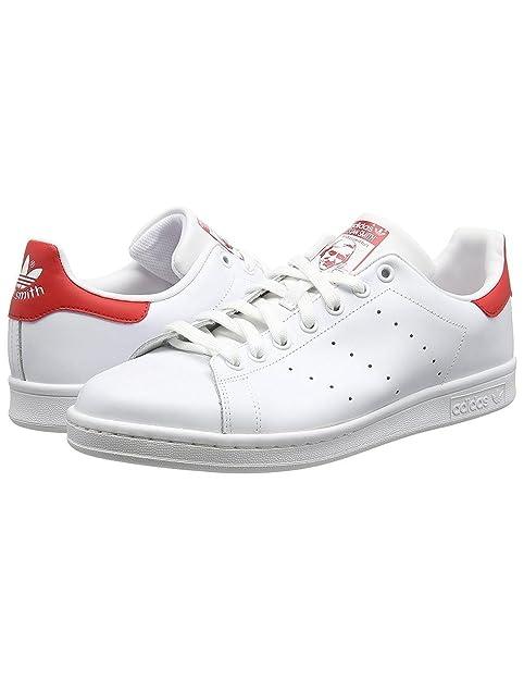 scarpe smith adidas unisex adulto