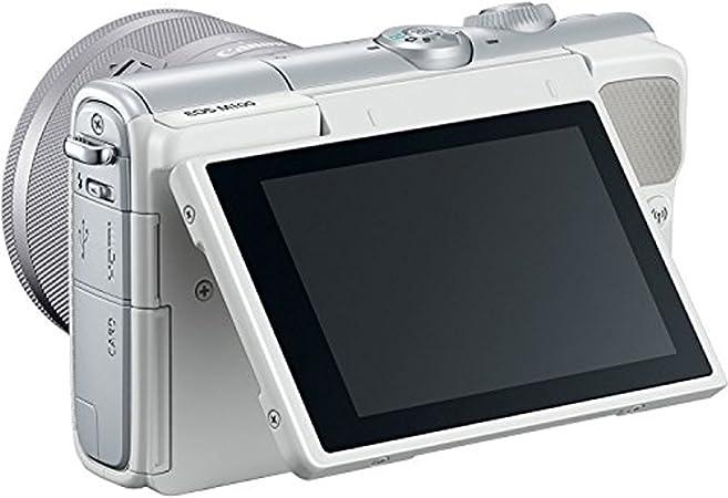 K&M 4335037635 product image 10