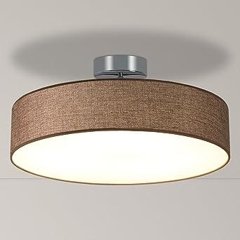 natsen 33w led lights uniformlyceiling light flush mount ceiling lights flush ceiling lights for