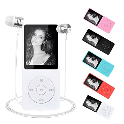 Amazon Mp3 Player Music Player Dezitaruo Dyiopure Ya Music