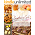 Southern Gal Simple Southern Paleo Recipes: Gluten Free, Dairy Free, Grain Free and Low Carb