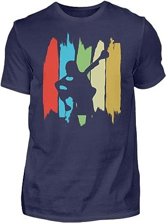 Camiseta para hombre de estilo medieval con diseño de gusano ...