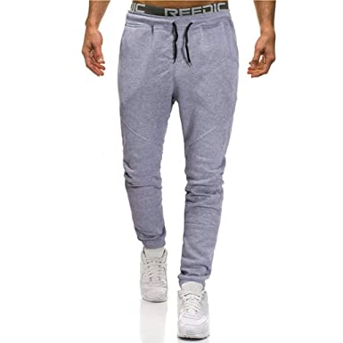 Pantalón casual para hombre, pantalón para hombre, pantalón ...