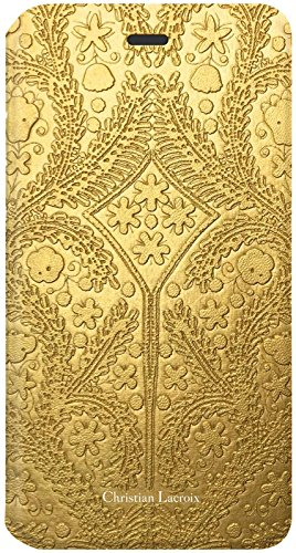 christian-lacroix-case-for-iphone-6-retail-packaging-gold