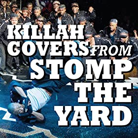 stomp the yard review Read the stomp the yard movie synopsis, view the movie trailer, get cast and crew information, see movie photos, and more on moviescom  read full review.