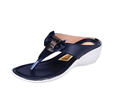 63aa8ae1210 Cleo from Khadims Womens Faux Leather Heels