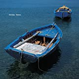 Venice (10th Anniversary Edition)