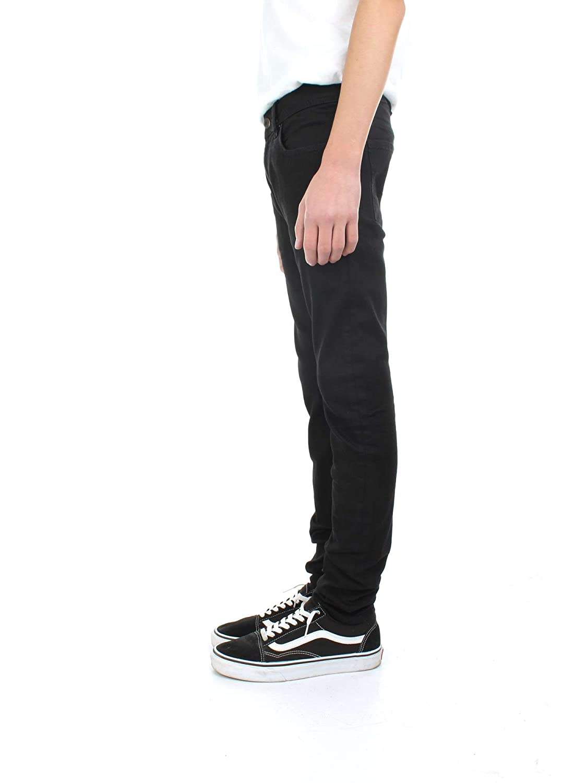 Diesel Kids 00J3RJ-KXA40-K02 Pants Children