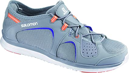 SALOMON Damen Sneaker Cove Light Sneakers: : Schuhe 9ScGk