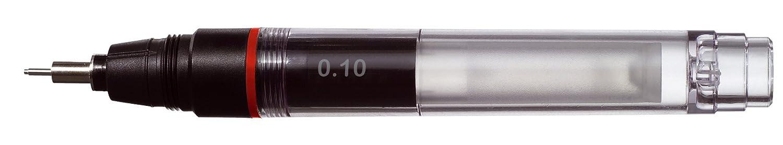 Aristo ar63010 ar63010 Aristo – Bolígrafo (1,00 mm) 56fe40