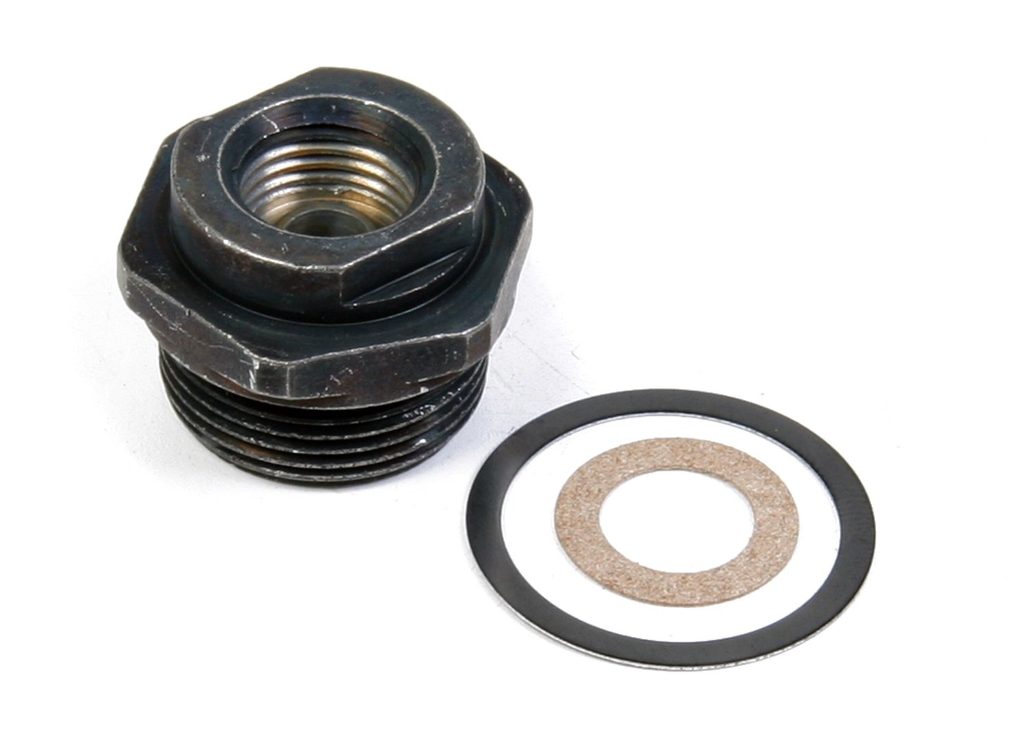 Holley 26-27 Fuel Fitting HOL 26-27