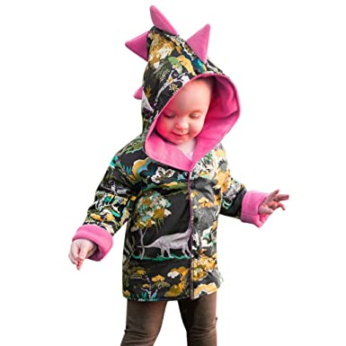 4d192c464edf Baby Boys Girls Coats Jackets