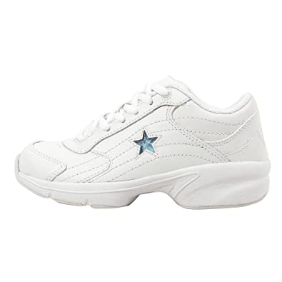 90a2809f6061 Converse Kick Out Ox US 10.5 Youth (White White)