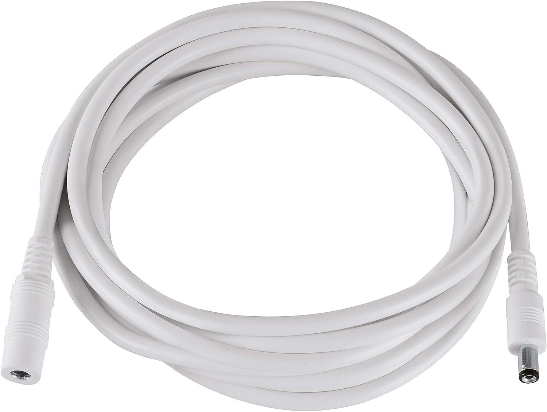 Grohe Sense Guard - Cable alargador Ref. 22521LN0: Amazon.es ...