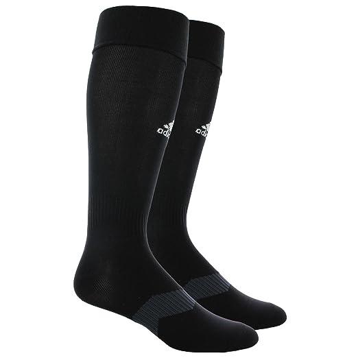 42540ee67 Amazon.com : adidas Metro IV OTC Soccer Socks : Clothing
