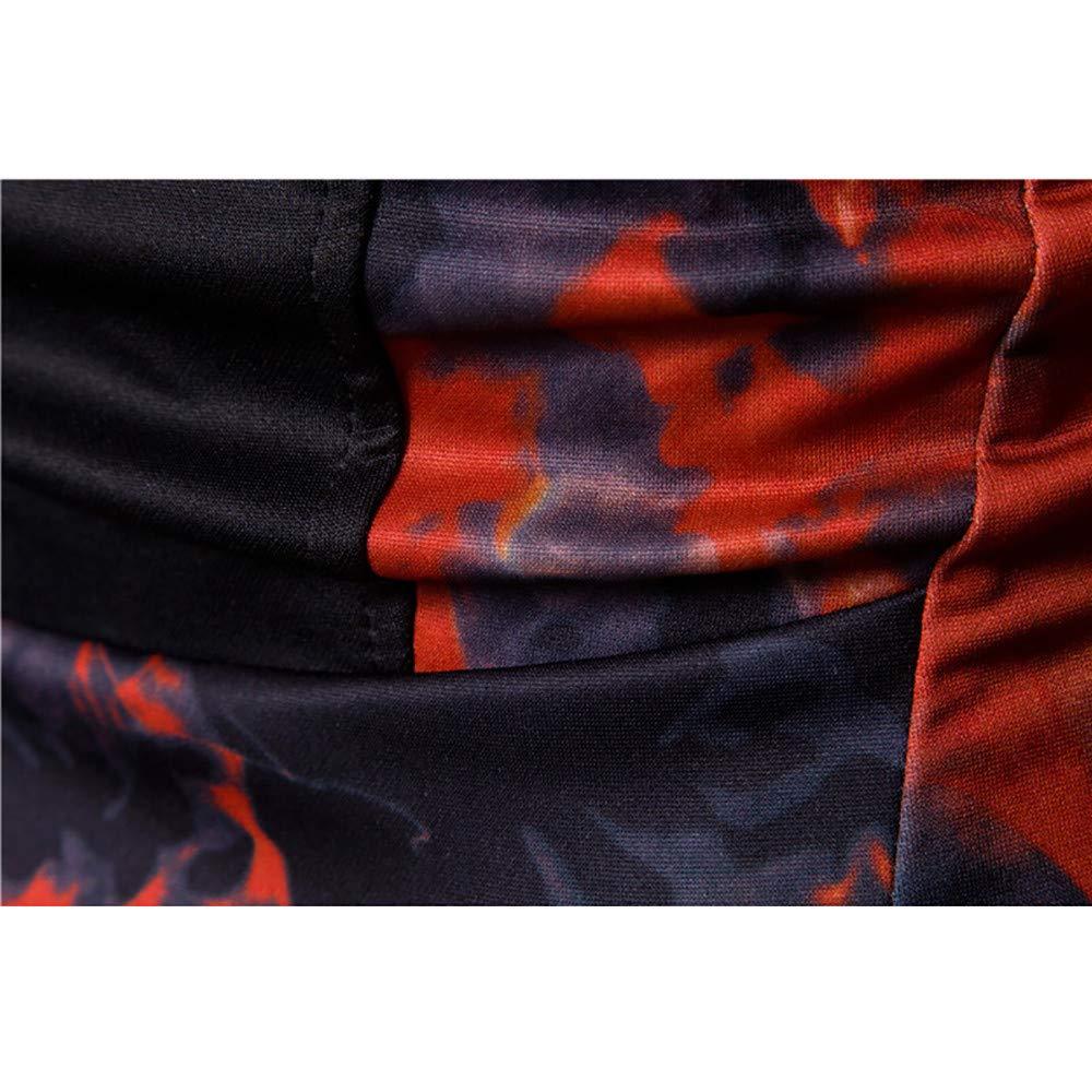 Clearance !GREFER Mens Hoodies Light Sweatshirt Fitness Long Sleeves Bodybuilding Skin Tops Blouse